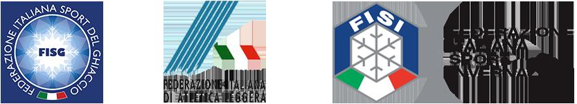 loghi-clienti-federazioni-sportform
